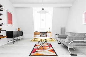 Interior Design Berlin : loft berlin interior design by jacek kolasinski ~ Markanthonyermac.com Haus und Dekorationen