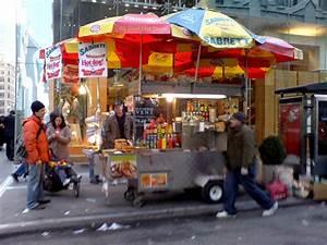 Hot Dog Stand : fancy franks gourmet hot dogs callumeatstoronto ~ Yasmunasinghe.com Haus und Dekorationen