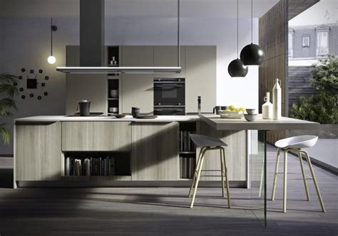 cuisine italienne  nouveau concept store la maison