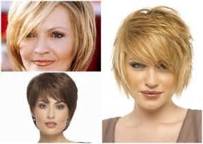 Frisuren Mittellange Dicke Haare by Pics Photos Frisuren Frisur Haare Friseur