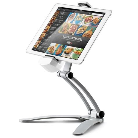 ipad pro desk stand best stands for ipad pro 10 5 and 12 9 imore