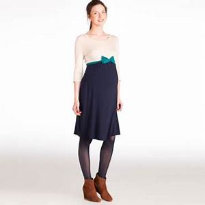 robe hiver grossesse With robe grossesse hiver
