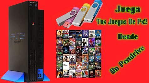 Windows xp home edicion sp3. como jugar juegos de ps2 desde una usb o pendrive - YouTube