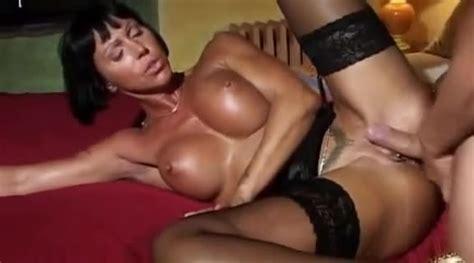 Fucking Italian Milf In Her Sexy Pussy Alpha Porno