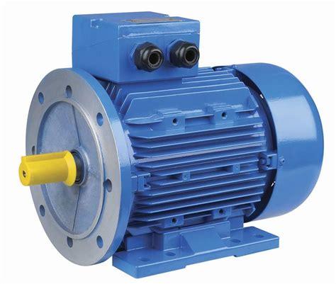 Motor Electric by Energia Eolica Y Aerogeneradores Motores Electricos
