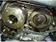 Po300 Nissan. p0300 fallo de encendido como solucionarlo. p0300 2011