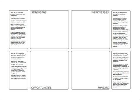 50+ Swot Analysis Template  Free Word, Excel, Pdf, Ppt. Artist Bio Template Word. Template For Monthly Bills. Belmont University Graduate Programs. Free Meal Plan Template. Make Your Own Movie Poster. Press Release Email Template. College Application Checklist Template. Daily Activity Log Template Excel