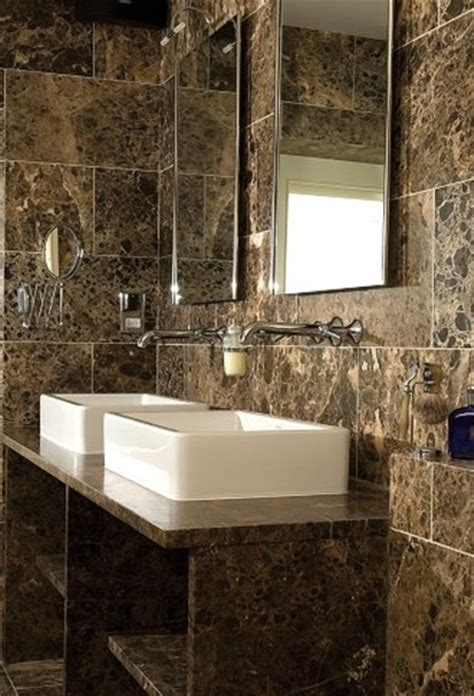 17 best images about bathroom on bathroom wall and marbles