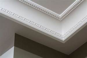 Crown, Molding, Vs, No, Crown, Molding, Which, Is, Best