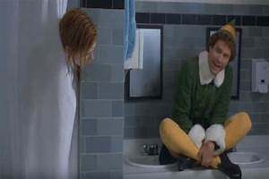This sinister fan theory about Christmas film Elf is ...