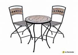 Pompei Bistro Table Chair Set 2 Chairs Patio Garden Porch Cafe