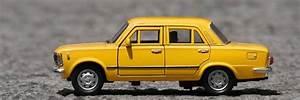Taux Prêt Auto : pr t taux 0 pour acheter sa 1 re voiture hondouville ~ Medecine-chirurgie-esthetiques.com Avis de Voitures