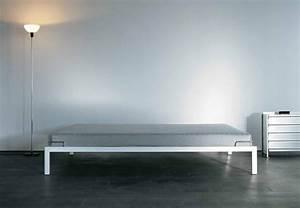 Betten 1 20 Breit : betten 1 20 breit 5 deutsche dekor 2018 online kaufen ~ Bigdaddyawards.com Haus und Dekorationen