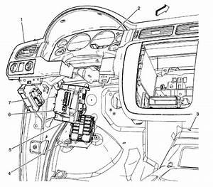 2003 mitsubishi outlander door diagram 2003 free engine With 2016 mitsubishi outlander door controls