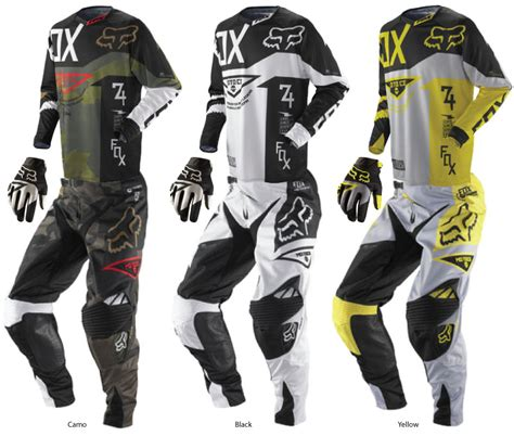 suzuki motocross gear valley yamaha suzuki clothes and apparel
