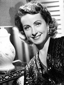 Danielle Darrieux Wikipdia
