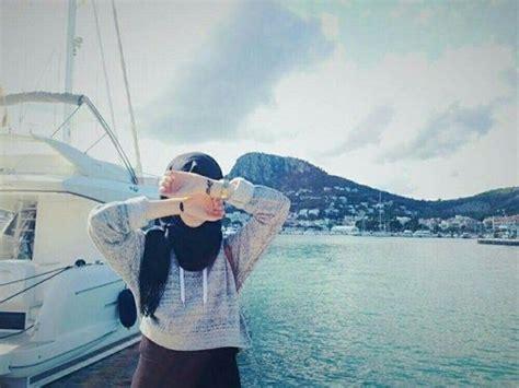 images  hijab miracle  pinterest eid