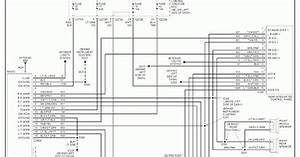 2004 Acura Mdx Radio Steering Wheel Control Wiring Diagram
