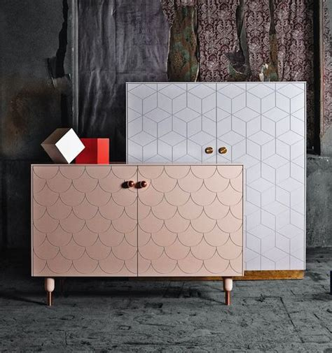scandinavian song 3 ways to pimp your ikea furniture