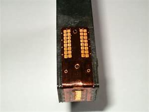 Sprites Mods - Electronic Stamp