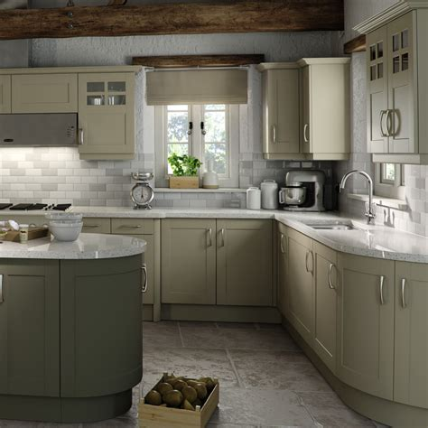 Contemporary Kitchens  Kitchens Direct Ni