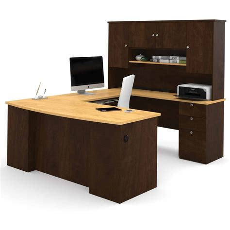 office furniture computer desk walmart office furniture furniture walpaper