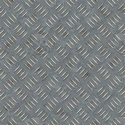 industrial floor texture texture other metal industrial floor