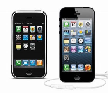 Iphone Apple Shots Headphone Jack Remove Did