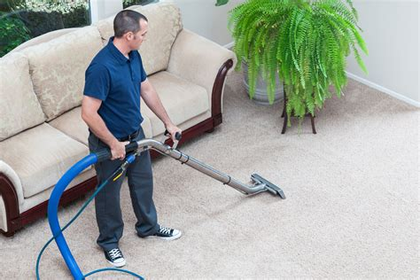 post construction cleaning eco pro services