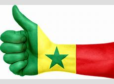 Senegal Launches National Digital Currency On The Blockchain