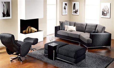 Inexpensive Contemporary Furniture Deluxe Home Design