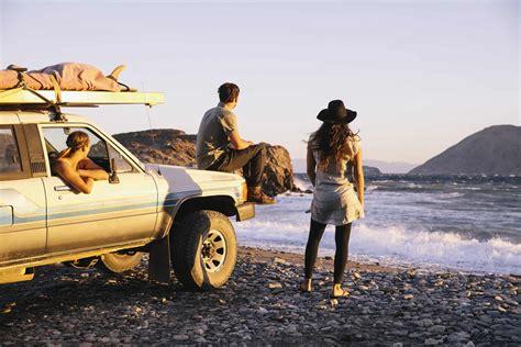 Road Trip Baja California   EnelPico Mejores Noticias y ...