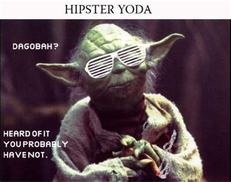 funny yoda quotes quotesgram