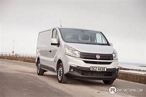 Talento Fiat : new talento from fiat ticks all the boxes rms motoring ~ Gottalentnigeria.com Avis de Voitures