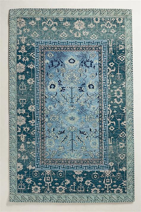 Anthropologie Rugs by Noreena Rug Anthropologie