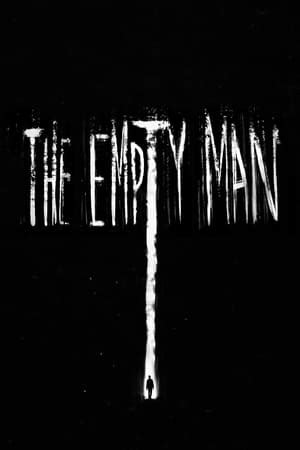 empty man en  vf gratuit complet hd filmstoon