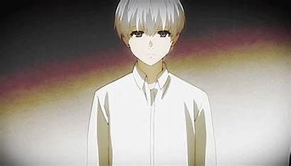 Silent Words Anime Kaneki Personalities Ken Many