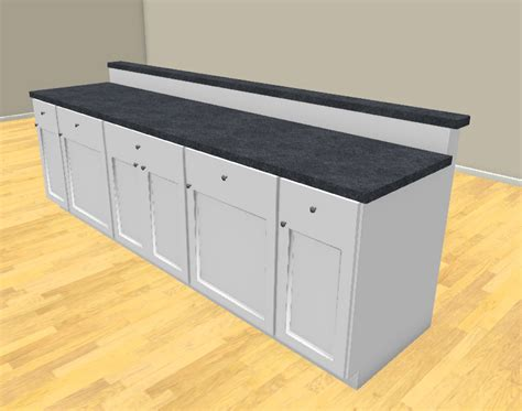 kitchen cabinet toe kick options new options for cabinet toe kicks and countertops chief 7964