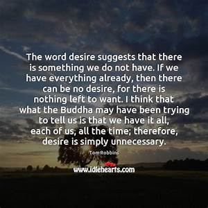 Tom Robbins Quote: A partner can add sweet dimensions to ...