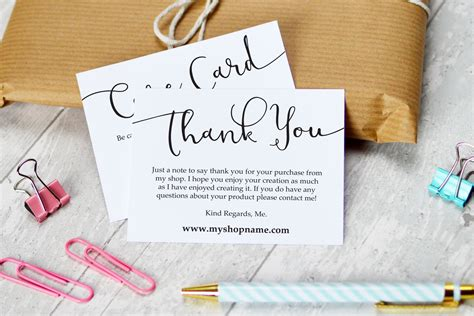 business   care cards stationery templates