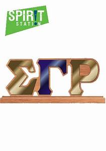 1000 images about sigma gamma rho sorority inc on With sgrho greek letters