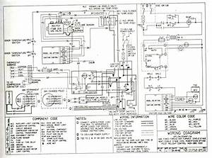 Rheem Heat Pump Thermostat Wiring Diagram Download
