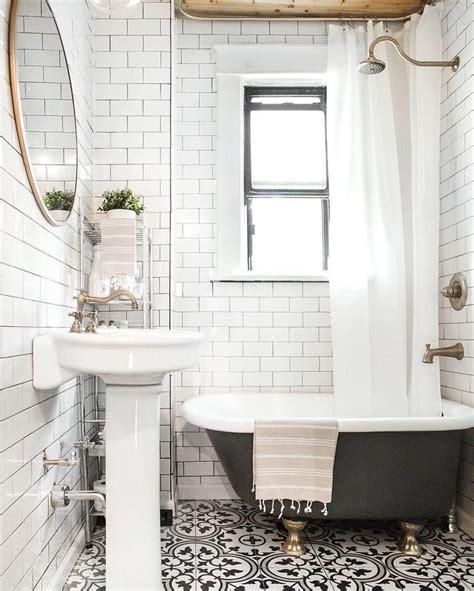 bathroom designs with clawfoot tubs best 25 clawfoot tub bathroom ideas only on