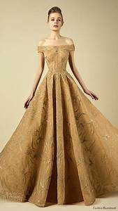 75 most breathtaking colored wedding dresses With colored wedding dresses 2017