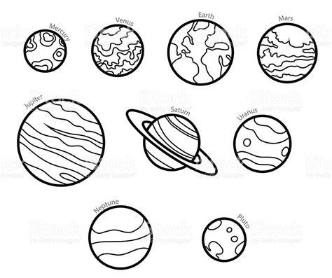 Resultado de imagem para Mars planet drawing | Tattoos ...