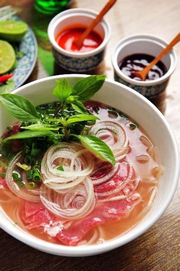 Vjetnamas virtuve: Vjetnamas nacionālās virtuves ...