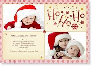 Mein Erstes Baby : weihnachtskarten baby nur jetzt mit 20 rabatt ~ Frokenaadalensverden.com Haus und Dekorationen
