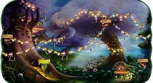 Graphics by Twi! - Page 65 - Pixie Hollow - Disney Fairies ...