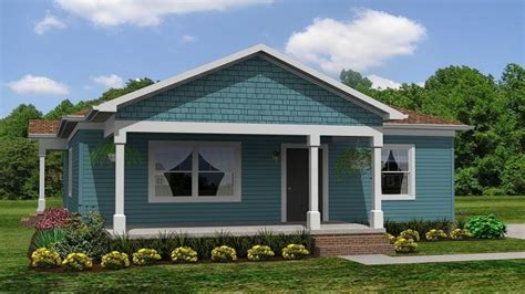 Ranch House Plans Country Style Small Country Ranch House