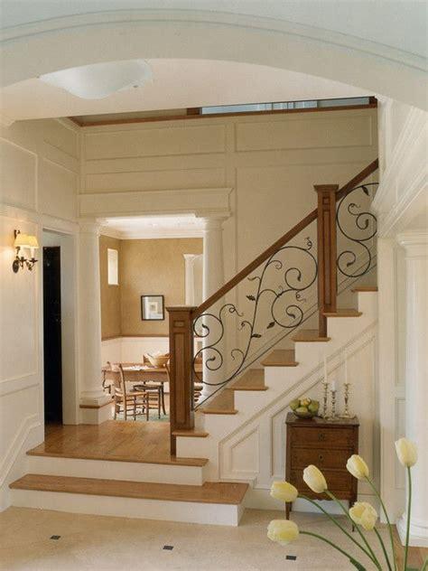 disenos pisos area las escaleras  como organizar la